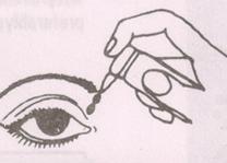 Eye-Drop