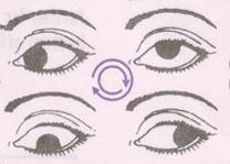 Eyes-Exercise