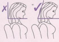 Neck-Posture
