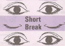 Short-Break